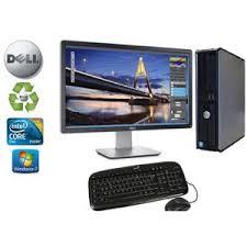 cdiscount ordinateur bureau ordinateur de bureau occasion achat vente pas cher cdiscount