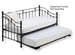 Trundle Bed Definition Cottage Daybed And Trundle Beds At L L Bean The Lake