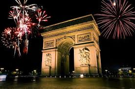 new year tours tripplannera
