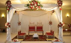 indian wedding mandap rental traditional white and wedding indian mandap for pittsburgh rental