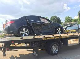 Bill Of Sale Illinois Car by Car Accident Crash With Injuries Illinois 13 Belleville Il