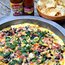 Dip For Thanksgiving Appetizers And Dip Recipes Miss Information