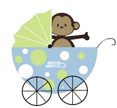 monkey boy baby shower it s a boy baby shower theme seahawks and monkeys showers