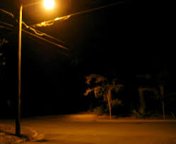 what is street light ask john neely bryan how do i get a new street light in dallas d