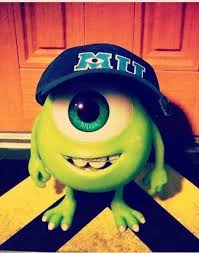 25 monster university ideas sullivan