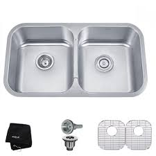 overstock kitchen sinks kenangorgun com