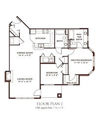 ranch floor plans with basement 5 bedroom floor plans with basement 2 bedroom floor plans with