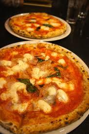 new bavaro u0027s pizza napoletana u0026 pastaria in winter springs u2013 a