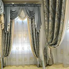 Curtain Colors Inspiration Pin By Lander On Gardiner Pinterest Window Curtain