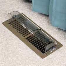 Ceiling Heat Vent Covers by Air Conditioner Deflector Heating Floor Register Ceiling Vent