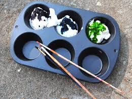 edible art whipped cream paint moonfrye