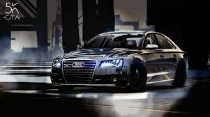 images of audi s8 2013 audi s8 4 0tfsi quattro add on replace gta5 mods com