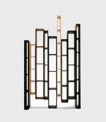 roundup cool bookshelves 1 modern bookshelf modern and budgeting