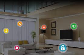 smart home reply iot smart home platform