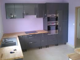 combien de temps pour monter une cuisine ikea combien coute une cuisine quipe simple combien coute une cuisine