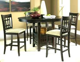 small tall kitchen table small high top kitchen table images table decoration ideas