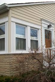 Door Trim Styles by Accessories Outstanding Exterior Window And Door Trim Design