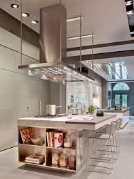 makeovers and cool decoration for modern homes kitchen small