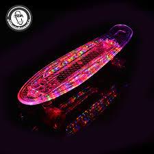 electric skateboard led lights best choice led skateboard lights electric skateboard buy