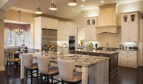 Kitchen Island Cabinets Base Cabinet Extraordinary Kitchen Cabinet Islands Lowes Popular