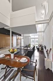 trendy design 10 loft houses designs house on a alluring home