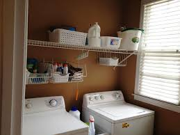 laundry room shelves organizers u2014 jburgh homes best laundry room