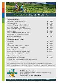 Vermietung Ok Motorräder Ok E Bikes Ihr Spezialist Für Motorräder Und E Bikes
