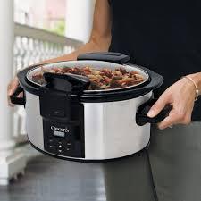 three crock pot lunch food warmers for just 30 dwym