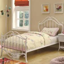 twin beds products nader u0027s furniture