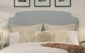 ophelia u0026 co ardenvor upholstered panel headboard u0026 reviews wayfair