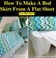How To Make A Comfortable Bed How To Make Bed Sheets At Home Roselawnlutheran