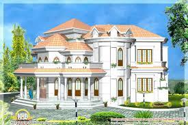 kerala home design house plans kerala model house plans model house plans new home designs kerala