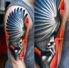 arm tattoos for men men u0027s tattoo ideas best cool tattoos for