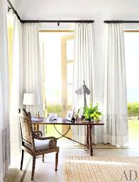 Curtains San Jose Curtains San Jose Www Cintronbeveragegroup