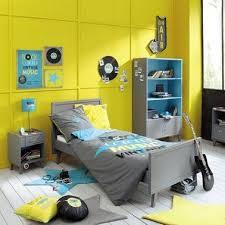 chambre theme york chambre ado fille pour une déco stylée walls