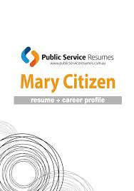 Government Resumes Products Archive Public Service Resumes Government Application