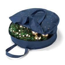 wreath storage bag kmart