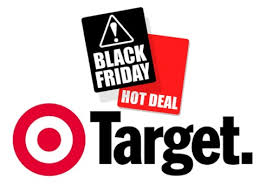 target black friday deals ad capture the best things via target black friday deals 2016