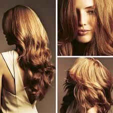 Stufenschnitt Lange Haare by Stufenschnitt So Schön Ist Die Trendfrisur Brigitte De