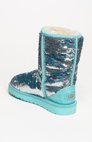 womens ugg boots on clearance 15 best uggs images on shoe simple and ugg boots