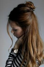 Frisuren Lange Haare Zusammengebunden by Die Besten 25 Frisur Offen Geflochten Ideen Auf