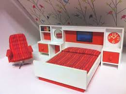 Dollhouse Modern Furniture by 468 Best Doll Furniture House Patterns Images On Pinterest