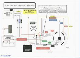 trailer connector wiring diagram free pressauto net