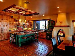 modern spanish kitchen kitchen spanish style decor spanish kitchen backsplash kitchen