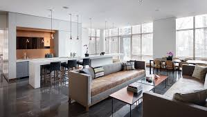 mima luxury apartments in midtown manhattan nyc related rentals