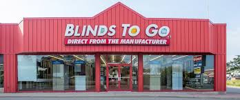 Blinds Of All Kinds Ottawa St Laurent West Mississauga Showroom Blinds And Shades Blinds To Go