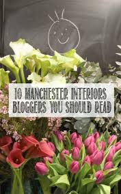 Home Designer Pro Kickass by 10 Manchester Interiors U0026 Lifestyle Bloggers You Should Read