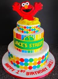 elmo cakes 29 elmo birthday pinterest elmo cake elmo and
