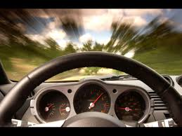 nissan 350z steering wheel nissan 350z specs 2002 2003 2004 2005 autoevolution