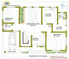 2 story modern house plans best modern house plans for 1300 sq ft modern house 1300 sq ft